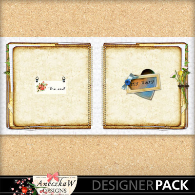 My_diary-_covers_template-011