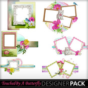 Spring_fling_cluster_frames_medium
