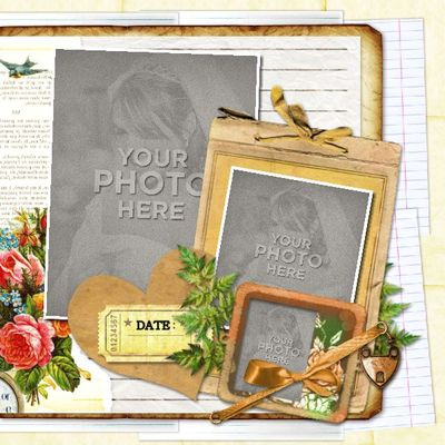 My_diary_template_4-002