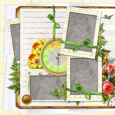 My_diary_template_4-003