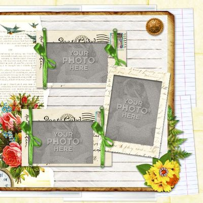 My_diary_template_4-004