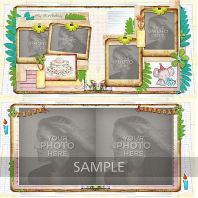 My_diary_template_5-007
