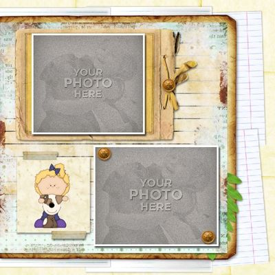My_diary_template_6-006