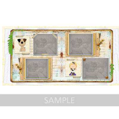 My_diary_template_6-008
