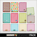Jelly_belly_journal_cards_small
