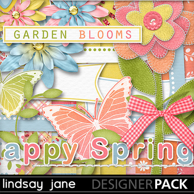 Colors_of_spring_5