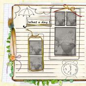 My_diary_template_8-001_medium