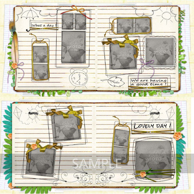 My_diary_template_8-005