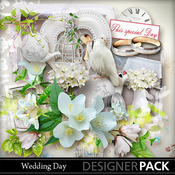 Wedding_day_medium