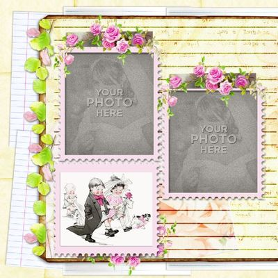 My_diary_template_9-005
