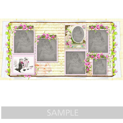 My_diary_template_9-008