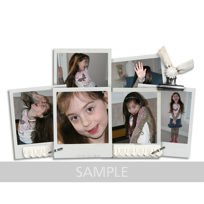 Sample-frames_1