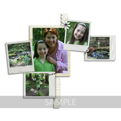 Sample-frames_2