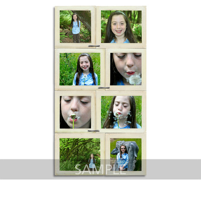 Sample-frames_3