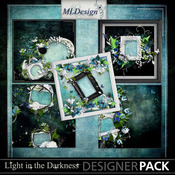 Lightinthedarkness03_medium