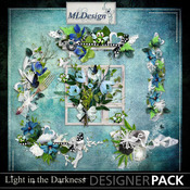 Lightinthedarkness02_medium