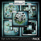 Lightinthedarkness06_medium