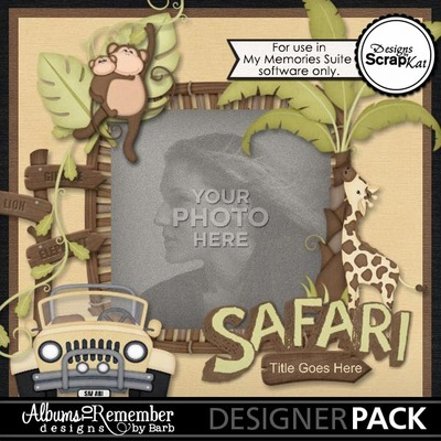 Jungle-safari-1_main
