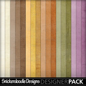 Spring_photo_ops_shabby_solids-1_medium