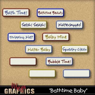 Mm_bathtimebaby-tags