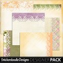 Spring_photo_ops_border_papers-1_small