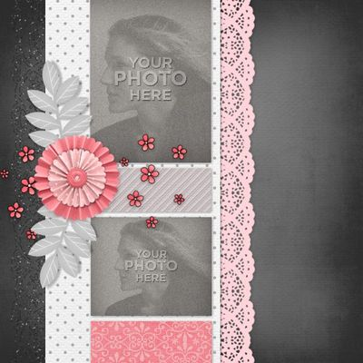 Pink_inc_template-001