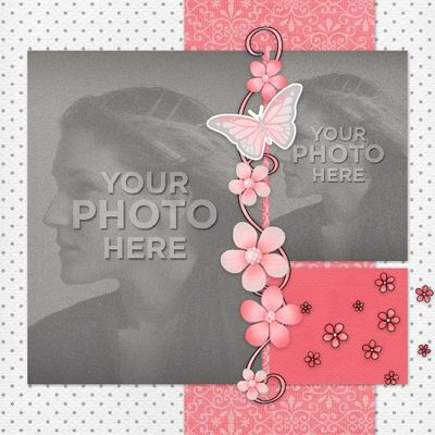 Pink_inc_template-002