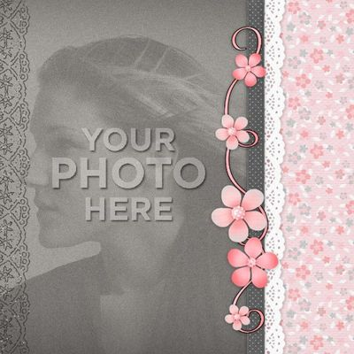 Pink_inc_template-003