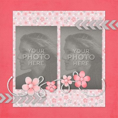 Pink_inc_template-004