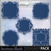 Sweetnessbluish_06_medium