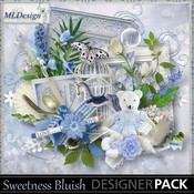 Sweetnessbluish_01_medium
