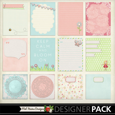 My_little_spring_journal_cards