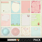 My_little_spring_journal_cards_medium
