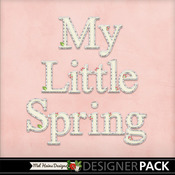 My_little_spring_monogram_medium