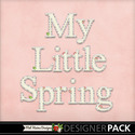 My_little_spring_monogram_small