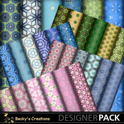 Patterned_bundle_preview