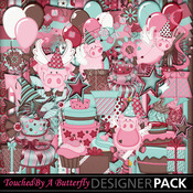 Piggy_birthday1_medium