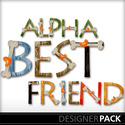 Alphabestfriend_small