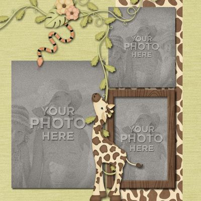Jungle_safari_2_template-001