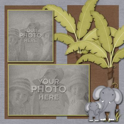 Jungle_safari_2_template-002