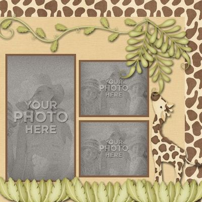 Jungle_safari_2_template-003