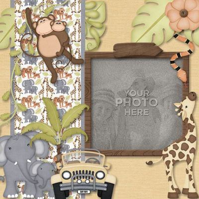 Jungle_safari_2_template-005