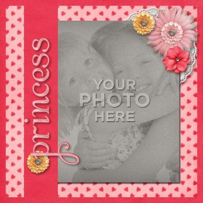 Princess_tea_2_template-001
