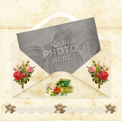 Envelope_template_1-004