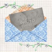Envelope_template_2-001_medium