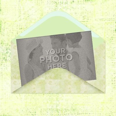 Envelope_template_3