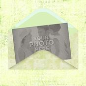 Envelope_template_3_medium