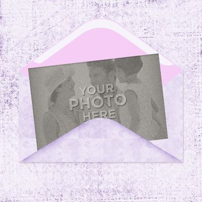Envelope_template_3-003