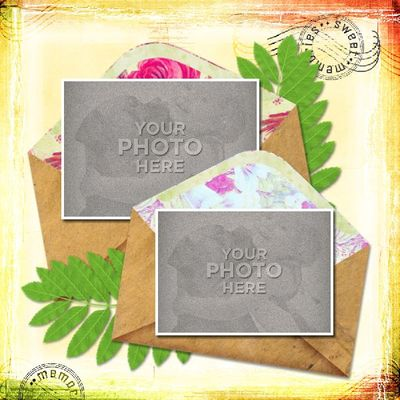 Envelope_template_4-001