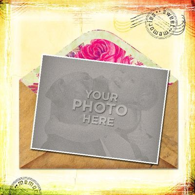 Envelope_template_4-002